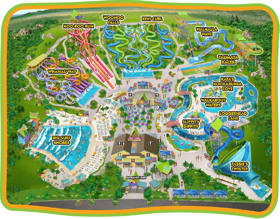 Seaworld San Diego Map Pdf.Seaworld San Diego Parking Map Creativehobby Store