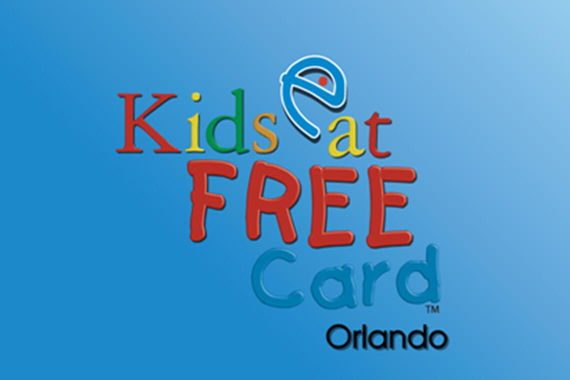 Feb 12,  · The Kids Eat FREE Card is valid for children 11 and under (1 card per child accompanied by a full paying adult) and must be presented at the time of ordering your meal. One free child meal is offered with the purchase of an adult meal or entrée.